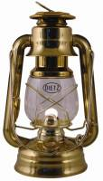 DIETZ HURRICANE LANTERNS SOLID BRASS
