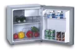 Jääkaappi Teho