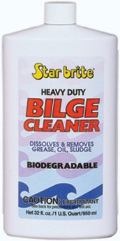 STARBRITE BILGE CLEANER 950ml