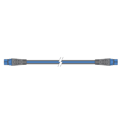STNG BACKBONE CABLE 400MM