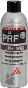 PRF COVER WAX 520ml