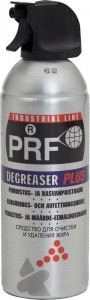 PRF DEGREASER PLUS 520ml