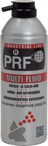 PRF MULTI FLUID 520ml